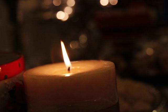 Servants Christmas Gift Exchange - _MG_0711.JPG