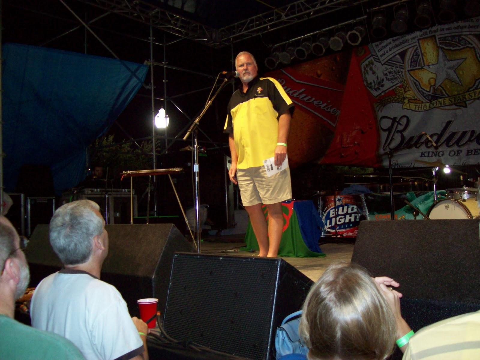 Conroe Cajun Catfish Festival - 101_0629.JPG