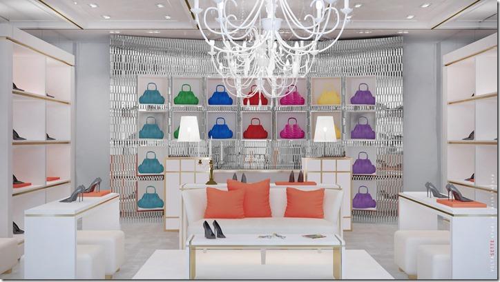 MICHELE LOPRIORE_MIAMI Boutique 2016_rendering (4)