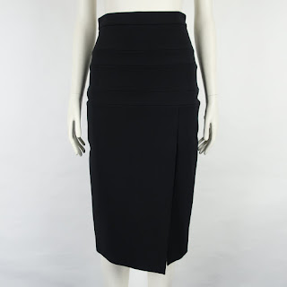 Cushnie et Ochs Skirt