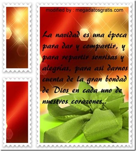 navidad (87)
