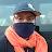 Shiv Kumar Soni avatar image