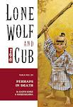 Lone Wolf and Cub v25 - Perhaps in Deeth (2002) (digital).jpg