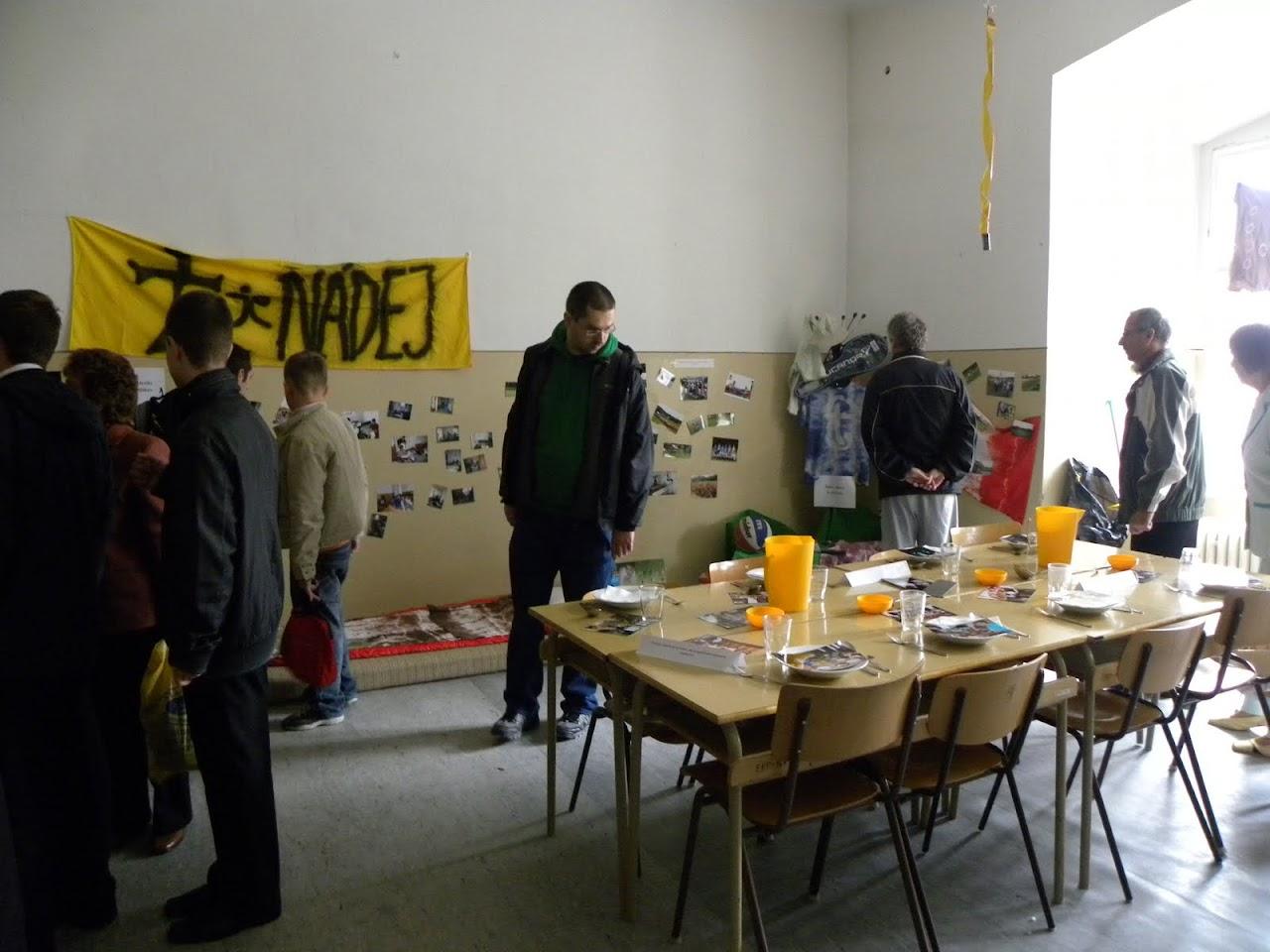 DOD v seminári Bratislava - fotky 077.jpg