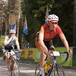 2013.06.02 SEB 32. Tartu Rattaralli 135 ja 65 km - AS20130602TRR_271S.jpg