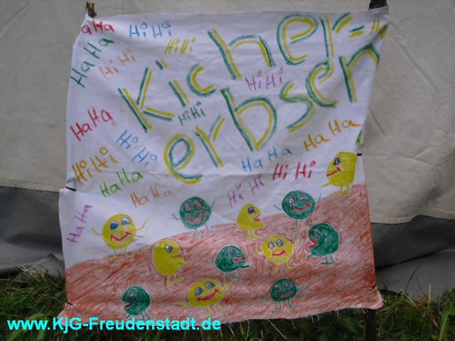 ZL2012Vorlager - VL083-Andi.JPG