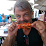 Olavo Hartmann's profile photo