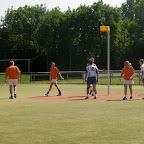 Oranje Wit 5-DVS 2 10-05-2008 (87).JPG