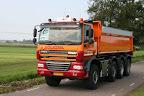 Truckrit 2011-051.jpg