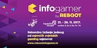 infogamer_1530x500px_novo.jpg