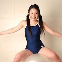 [DGC] 2008.04 - No.566 - Mizuki (みずき) 018.jpg