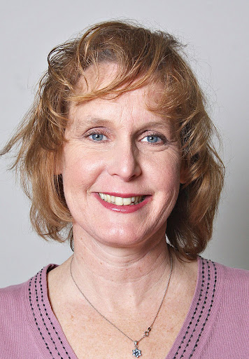 Kate Raynor - Address, Phone Number, Public Records   Radaris