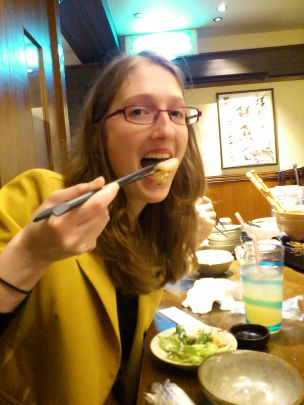 2014 Japan - Dag 4 - mike-telefoon-2014-04-02%2B19.09.03-0015.jpg