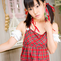 [DGC] 2007.11 - No.504 - Kana Moriyama (森山花奈) 056.jpg