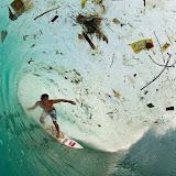 Плакат на экологическую тему защита природы