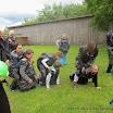 Kunda noortemaleva suvi 2014 www.kundalinnaklubi.ee 42.jpg