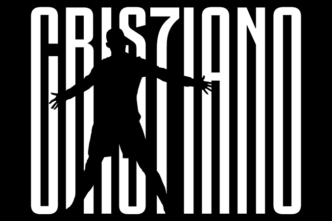 Involved fact approximately christiano Ronaldo no person is aware of