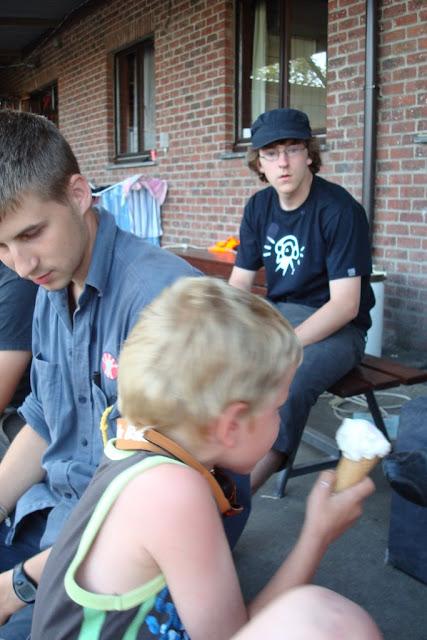 Kamp jongens Velzeke 09 - deel 3 - DSC04754.JPG