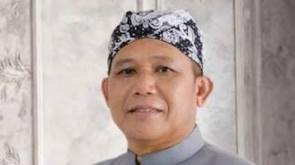 DPRD Karawang Segera Panggil DLHK Soal Diupah Minim Sopir Pengangkut Sampah