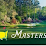 Golf Master's profile photo