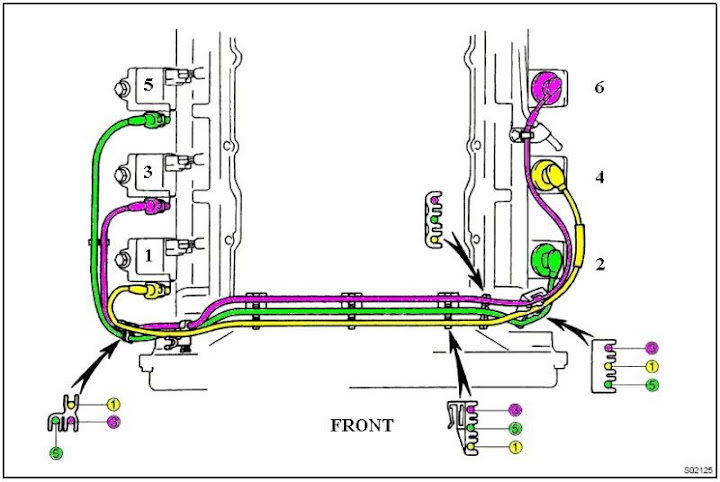 2000 4runner Plug Wiring Diagram Wiring Diagram Sit Other Sit Other Saleebalocchi It