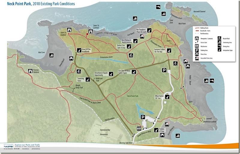 2010-1213 neckpoint master plan maps-3