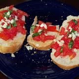 Food - 100_9196.JPG