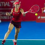Angelique Kerber - 2015 Prudential Hong Kong Tennis Open -DSC_7061.jpg