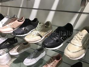 scarpe-prato 13-03 037.jpg