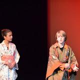 2014 Mikado Performances - Photos%2B-%2B00155.jpg