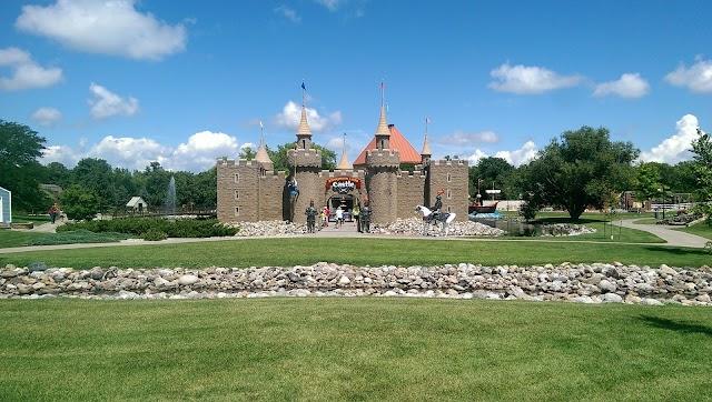 Aberdeen South Dakota