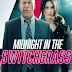 REVIEW OF SERIAL KILLER CRIME-DRAMA WITH MEGAN FOX & BRUCE WILLIS,  'MIDNIGHT IN THE SWITCHGRASS'