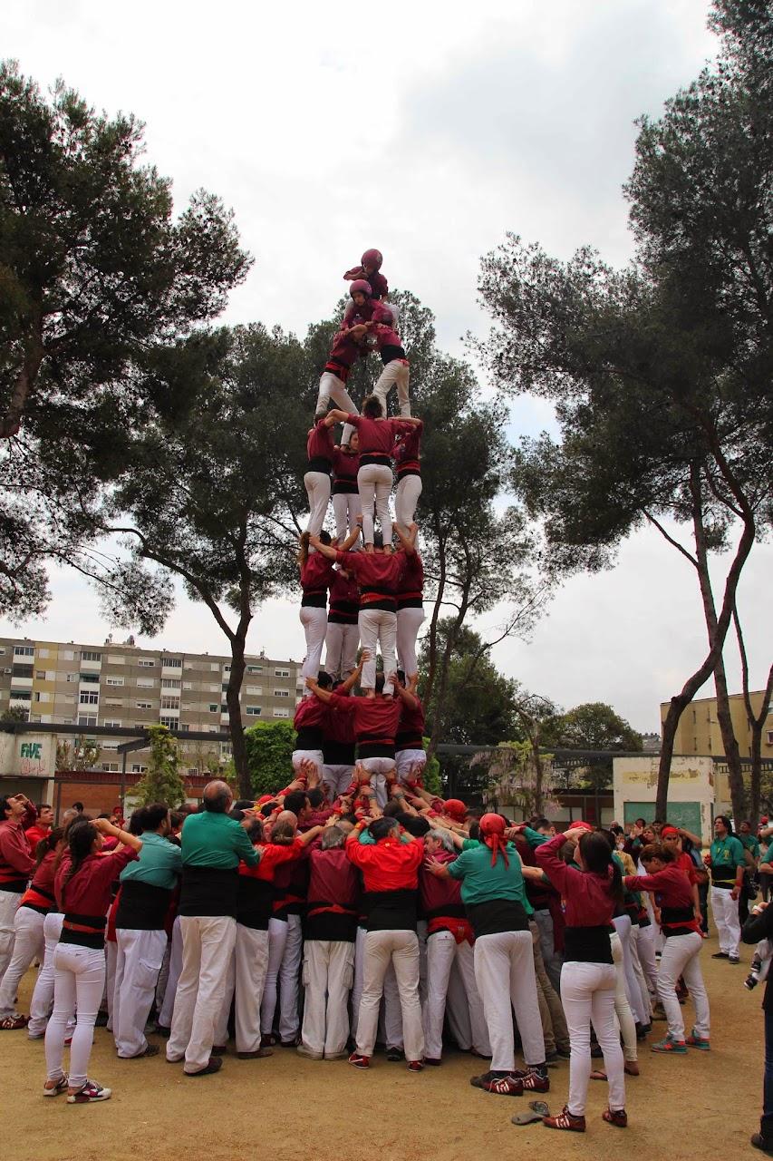 Actuació Badia del Vallès  26-04-15 - IMG_9856.jpg