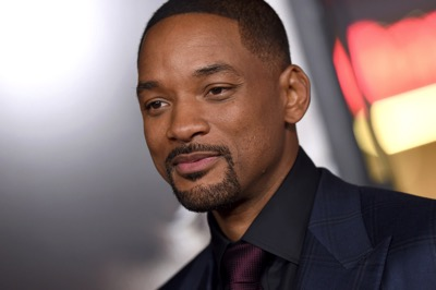 GettyImages-498627856_Will Smith.jpg
