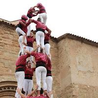 Actuació Castelló de Farfanya 11-09-2015 - 2015_09_11-Actuacio%CC%81 Castello%CC%81 de Farfanya-29.JPG