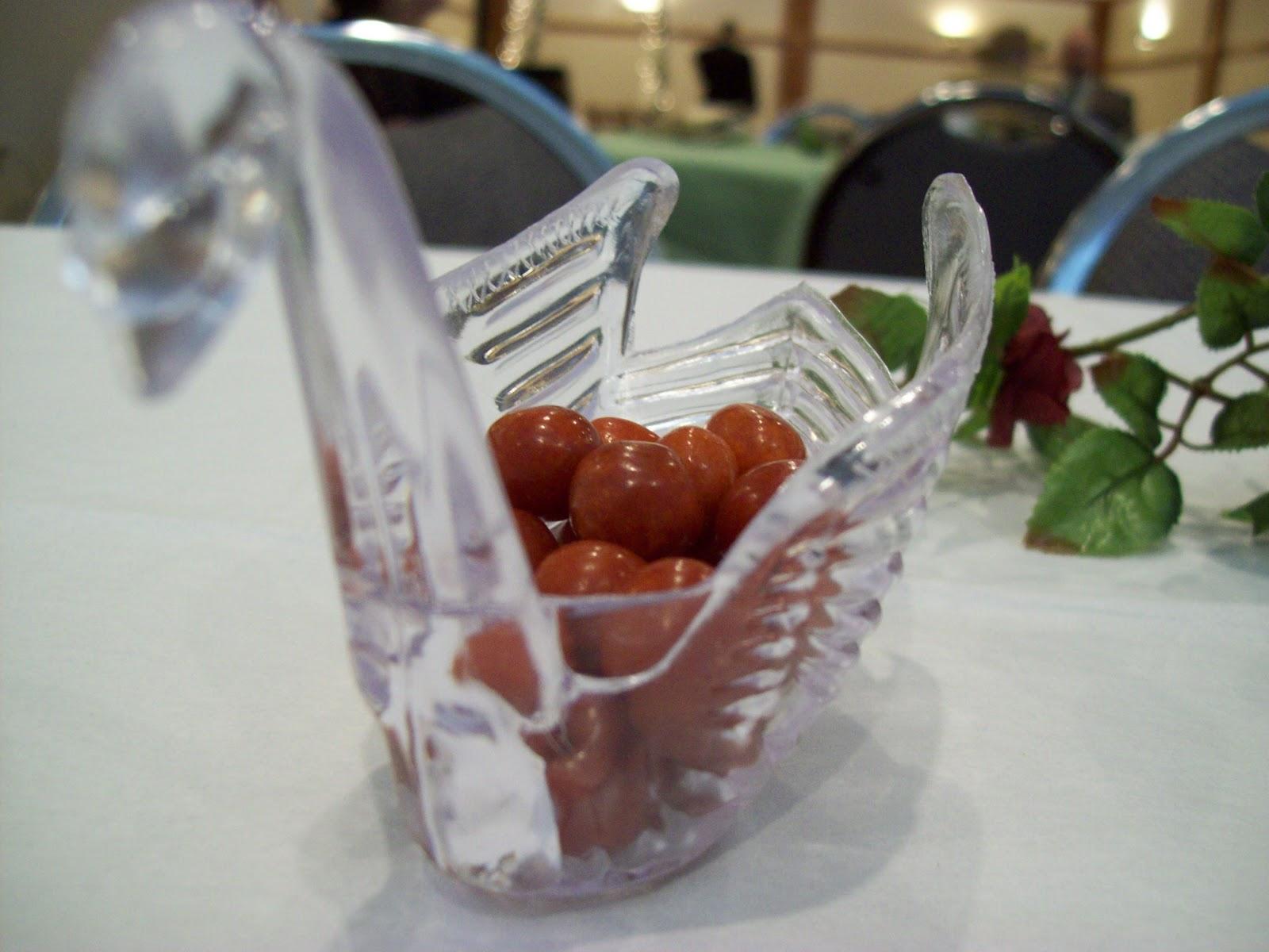 Diane Castillos Wedding - 101_0306.JPG