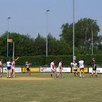Ventura Sport 3-DVS 2 13-05-2006 (7).JPG