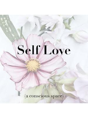 Women's Circle Self Love, May 5th, in English