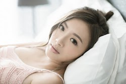 Kiki Tam 譚淇淇