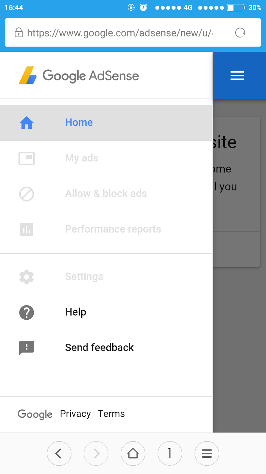 Block Email On Gmail 2019 How To Block Emails On Gmail