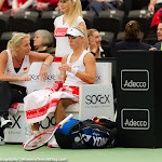 Team Germany - 2016 Fed Cup -DSC_1589-2.jpg
