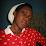 larissa tatiana litzy's profile photo