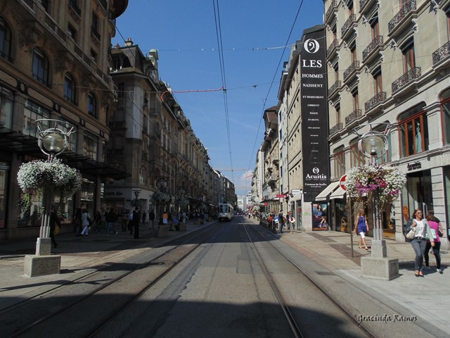 passeando - Passeando pelos Balcãs... rumo à Roménia! - Página 12 DSC00468