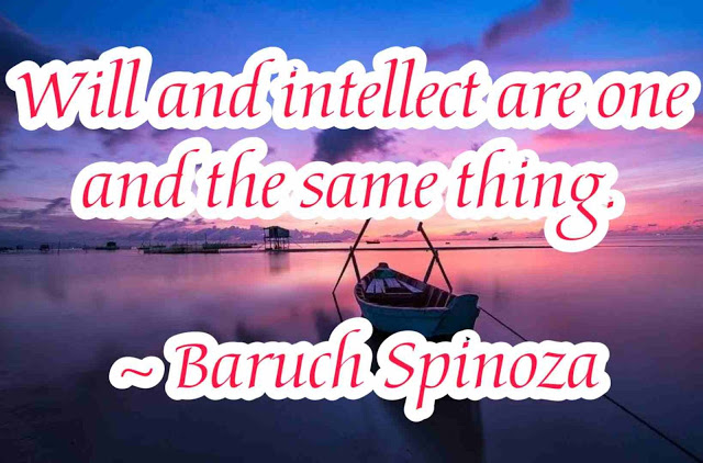best quotes by  Baruch