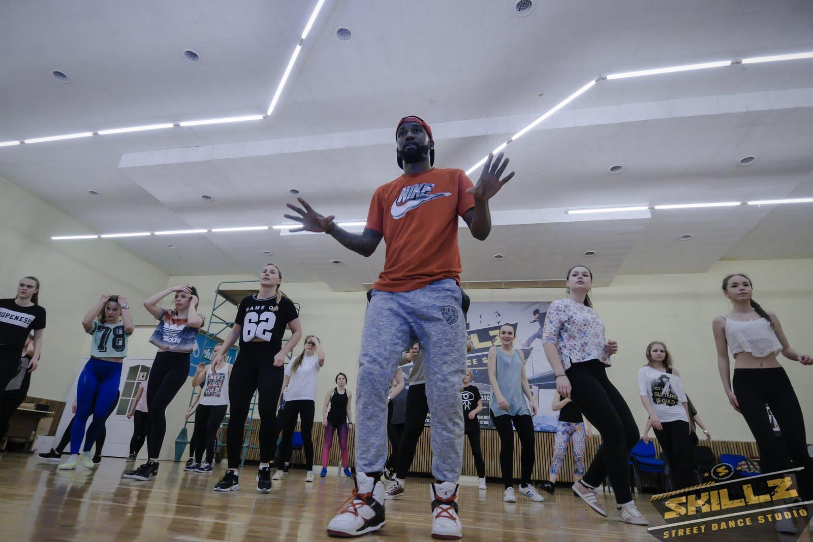 Jiff Di Bossman dancehall workshop - P1140436.jpg