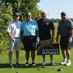 Michigan Sting Hockey Club.JPG