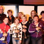 Concert 28 november 2009 015.JPG