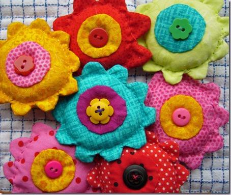 bloemen-van-stof