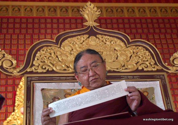 HH Sakya Trizins Mahakala Initiation at Sakya Monastery - 14-cc%2BP5070233%2BA%2B72.JPG