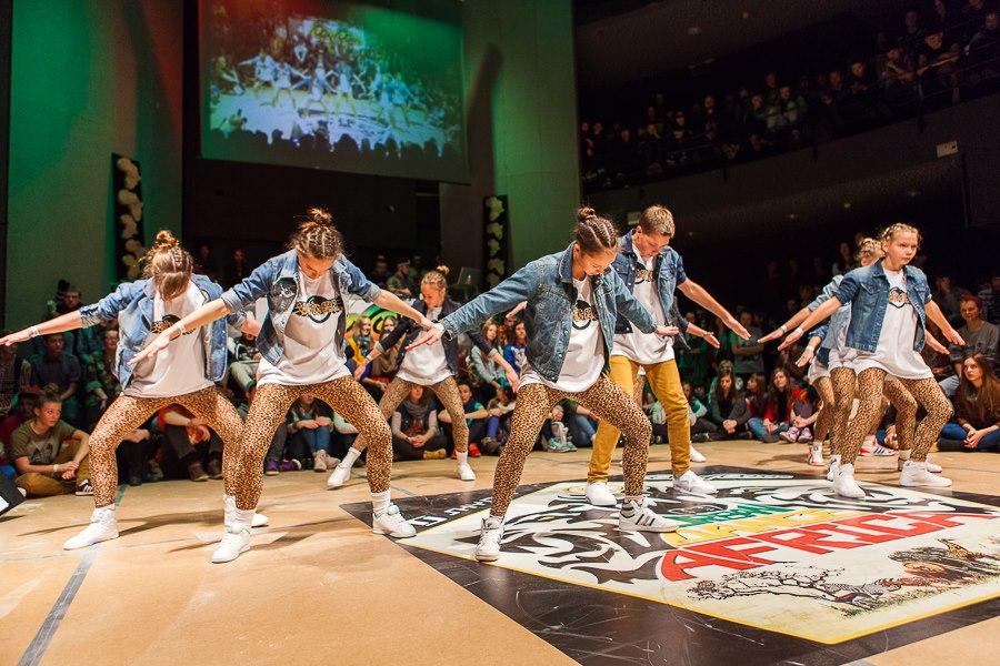 Urban Dance Africa - vibez_02.jpg